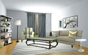 grey color paint living room grey paint living room large size of living paint living room grey color paint