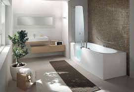 fabulous walk in shower tub combo ideas the with regard to and 10