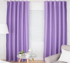 Lilac Bedroom Curtains Popular Contemporary Bedroom Curtains Buy Cheap Contemporary
