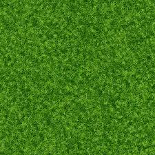 40 Grass Texture With High Res Quality PSDDude Clip Art Library