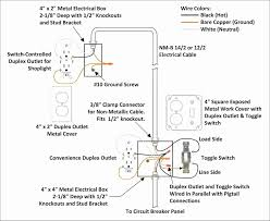 var 4 way switch wiring diagram aio wiring diagrams \u2022 3-Way Switch Wiring 1 Light wiring diagram for 3 way switch beautiful var 4 way switch wiring rh crissnetonline com 3 way switch wiring diagram variations 4 way switch wiring examples