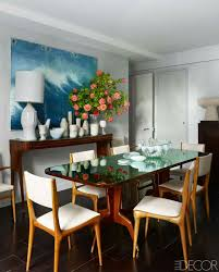 lighting rooms. Dining Room Table Lamps Are Nice On Consoles Or Sideboards In Rooms Providing A More Refined And Personalized Atmosphere. Lighting E