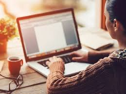 how to write an interpretation essay marvelous essays blog interpretation essay