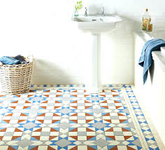 tiles patterned vinyl floor grey bathroom farmhouse tile patterns flower vinyl floor tile patterns retro
