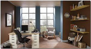 paint color for office. behr-earth-and-sky-office paint color for office o