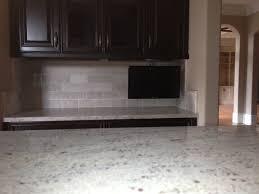 Kitchen Tv Scenic Kitchen Tv Under Cabinet Kitchen Cabinet And Layout