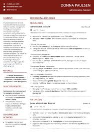 Resume Template Global Citizen Red By Hiration
