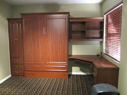 office murphy bed. H2 Office Murphy Bed
