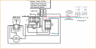 wiring diagram for photocell light photocell wiring diagram pdf lighting contactor wiring diagram with photocell striking diagrams magnetic jpg