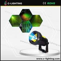 outdoor spot light for christmas decorations. wholesale green and red outdoor stars decorative laser spot light for christmas decorations