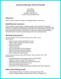 Resume For Office Manager Position Real Estate Office Manager Job Description For Resume Best Of
