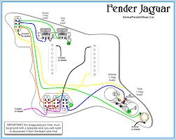 jaguar wiring diagram 63 fender jaguar wiring diagram dean ml dean wiring diagram jaguar wiring diagram 63 fender jaguar wiring diagram dean ml