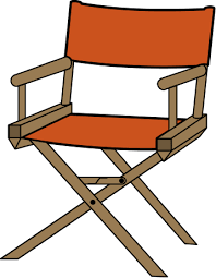 chair clipart. free chair clipart 1 page of public domain clip art l