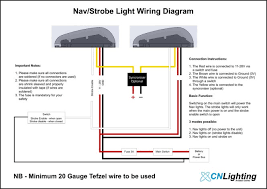 boat navigation lights wiring diagram boat image boat nav lights wiring diagram boat wiring diagrams car on boat navigation lights wiring diagram