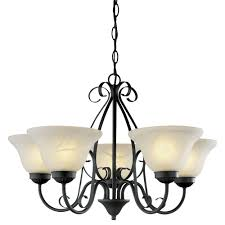 full size of hampton bay light matte black chandelier wb0347 the home depot contemporary chandeliers for