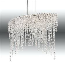 cleaning crystal chandelier together with um size of catalogue