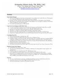 Rn Bsn Resume Correctional Nurse Resume Example Sample Examples Sle Nursing Resume 24