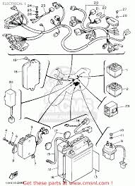 Opel omega wiring diagrams wiring diagram and fuse box yamaha xz550r vision 1982 c usa electrical
