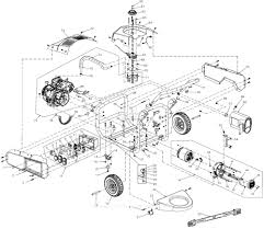Auto engine parts diagram generac lp5500 parts diagram for full assembly of auto engine parts diagram
