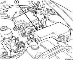 mack vision wiring diagram mack trailer wiring diagram for auto mack vision wiring diagram