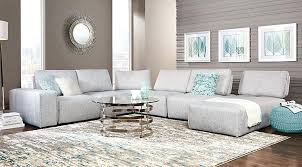 rooms to go area rugs stylish rooms to go area rugs attractive awesome to do rooms