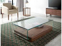 modern furniture living room uk. contemporary glass coffee tables modern furniture living room uk l