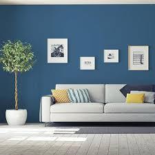 interior design colour trends 2020
