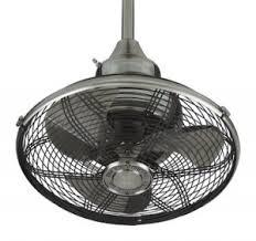office ceiling fan. if our machine age fans office ceiling fan