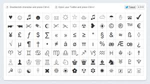 Dab Copy And Paste Cool Emoji Copy Paste Rome Fontanacountryinn Com