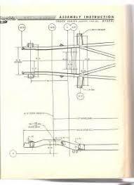 63 gmc truck wiring diagram 1963 chevy pickup wiring diagram 1987 Gmc Jimmy Wiring Diagrams Free Diagram Schematic 1960 chevy truck frame 1989 gmc sierra radio wiring diagrams 1963 chevrolet c10 wiring diagram 2001