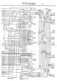lance camper wiring harness diagram wiring library 1970 dart wiring harness diagram well detailed wiring diagrams u2022 rh flyvpn co lance camper wiring