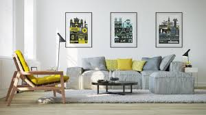 living room colors grey couch. Large Size Of Living Room:what Colour Goes With Grey Sofa Couch Accent Colors Room U