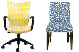 Fun office chairs Home Office Unique Office Chairs Lovely Unique Desk Chairs Office Chairs Unique Office Desk Chairs Unique Office Chair Unique Office Chairs Home Ideas Pro Unique Office Chairs Fun Office Chair Fun Office Chairs High Cool