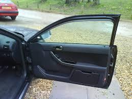extended door openings