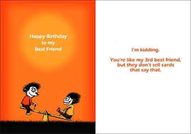Birthday Quotes | Inspiring Quotes, Greetings, SMS Messages via Relatably.com