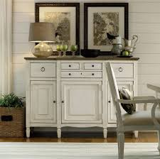 long buffet table. Corner Buffet Hutch Inexpensive Table Long Kitchen Small Cherry Wooden Sideboard
