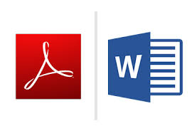 Best Resume Format The Ultimate Guide To Pdf Vs Word