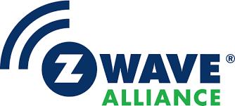 ptc students quotalloquot google pittsburgh. Ge 45613 Wave. Unique Zwave Alliance In Wave H Ptc Students Quotalloquot Google Pittsburgh