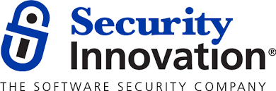 Security Innovation Security Innovations The Cyber Security Firm Raises 4m