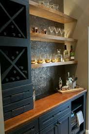 Home Theater Cabinet Cooling 25 Best Ideas About Wine Hutch On Pinterest Wine Glass Shelf