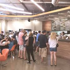 When my family found out that philz was coming to sacramento, we partied like it's 1999! Our Stores Coffee Shops Philz Coffee