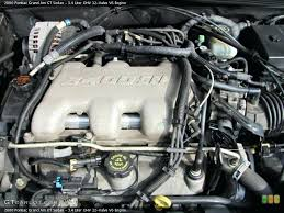 2004 pontiac grand prix engine diagram dakotanautica com 2004 pontiac grand prix engine diagram grand am engine diagram catalog auto parts grand wiring diagram