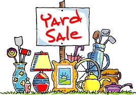 yard clipart yard clip art images com yard clip art clipart