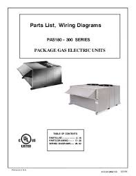 middleby marshall oven repair middleby marshall 5038 ttm series 1 4 Middleby Marshall Tandem at Wiring Diagram Book For Middleby Marshall