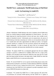 apa reference dissertation