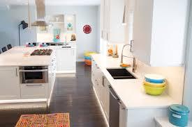 Kitchen Cabinets Victoria Bc Easy Installations Victoria Ikea Kitchen Installations