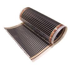 ditra radiant heat ditraheat cutaway feet croptif schluter ditraheat floor warming schlutercom cozy toes portable