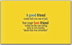 🌟 Top Friendship Day[August 40 40] HD Quotes Wishes For Enchanting Download Quotes About A Good Friendship