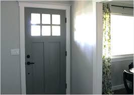 painting metal garage doors tips comfortable best paint for metal garage door painting metal garage