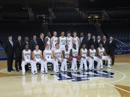 Notre Dame Basketball Depth Chart October 10 2013 Things I Found Interesting And So Should